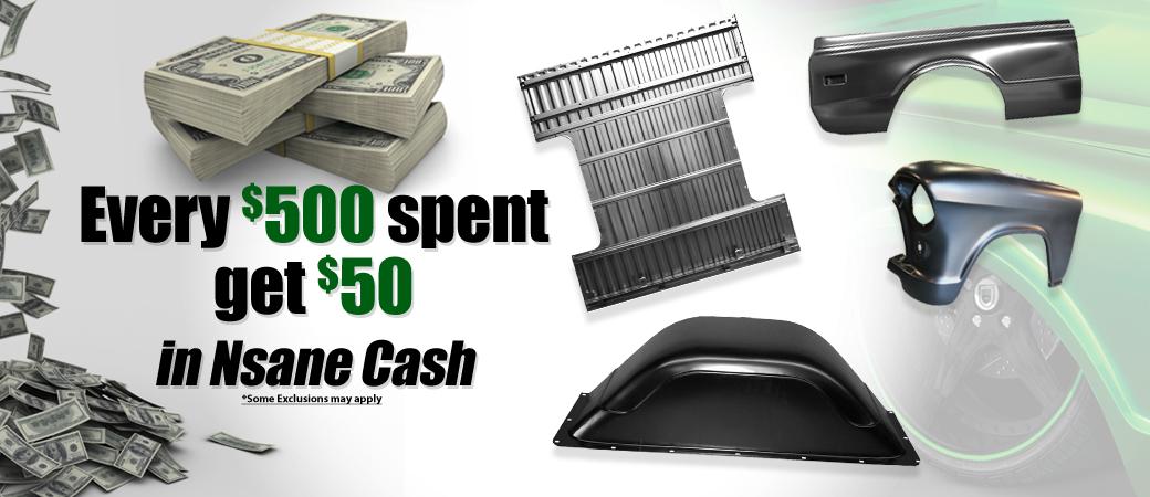 cash-slide
